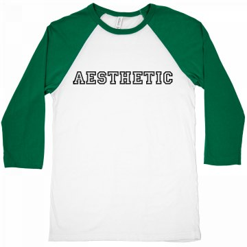 aesthetic sweater