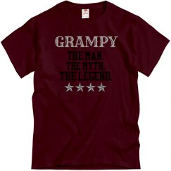 Grampy