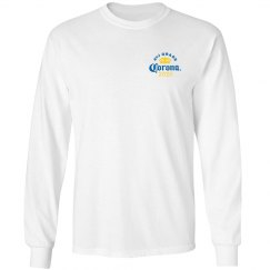 Long Sleeve 2