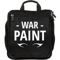 War Paint Funny Gifts For Her