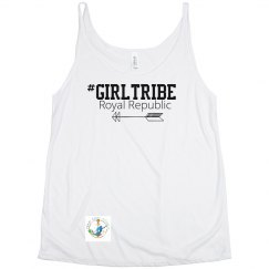 Girltribe Arrow