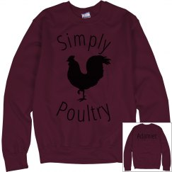 Simply Poultry