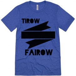 TirownFairow
