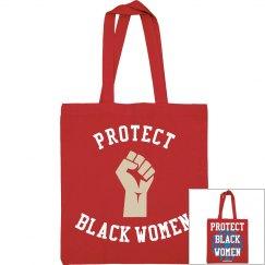 PBW (light shopping bag)