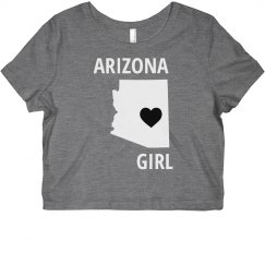 Arizona Heart