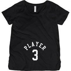 Ready Player 3