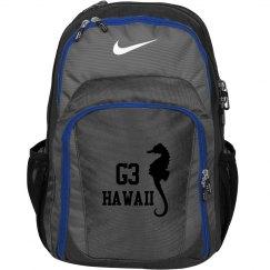 G3 Bag