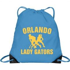Orlando Field Hockey