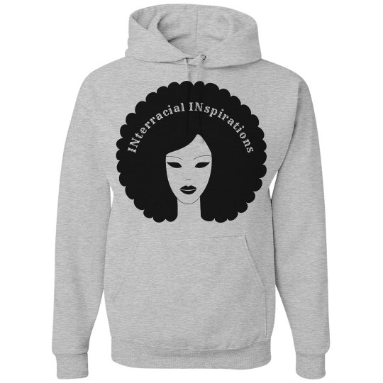 Afro INspiration