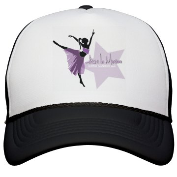 AIM Hat