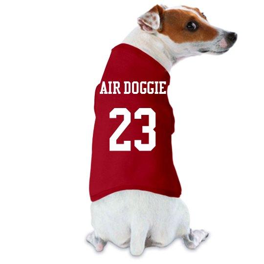 Air Doggie
