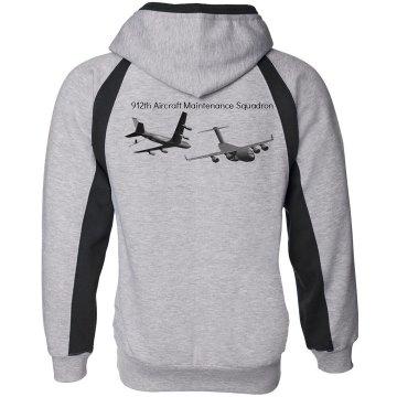 Airlift Hoodie