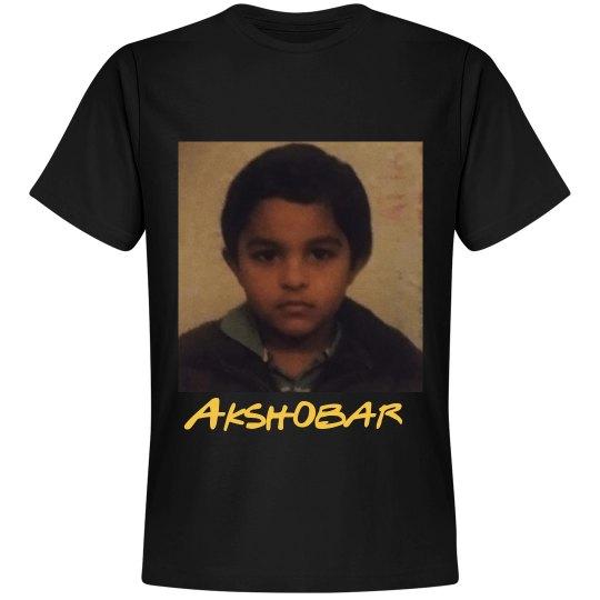 Akshobar