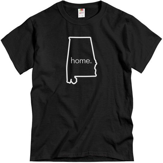 Alabama Home