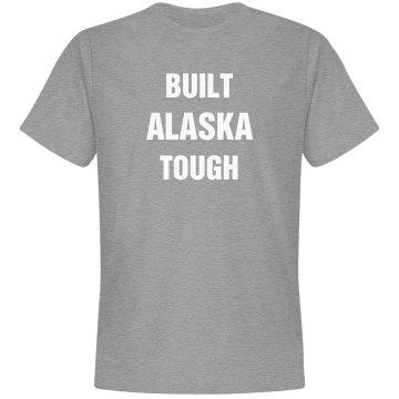 Alaska tough