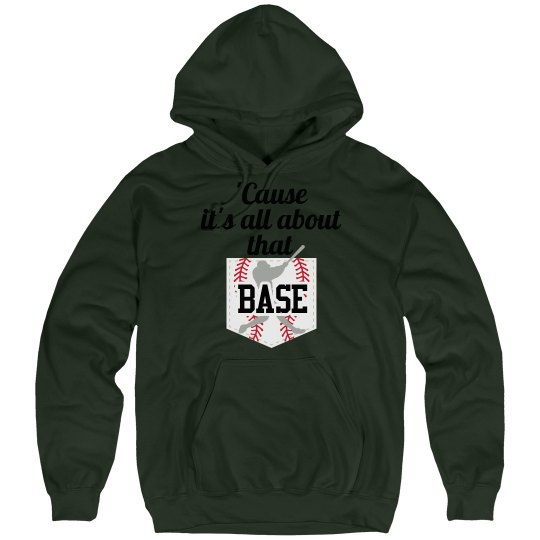 All About That Base Hood