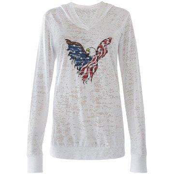 American Spirit 1