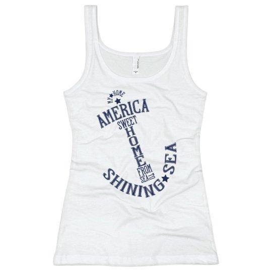 America's Home