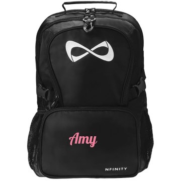 Amy backpack