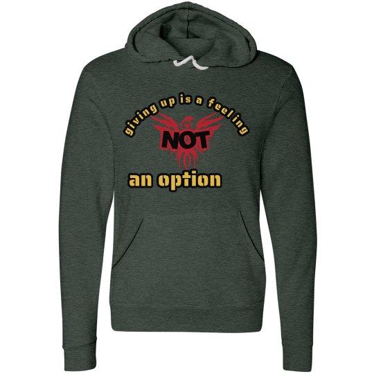 An Option