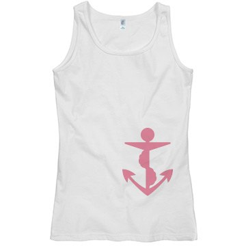 Anchor to The Team