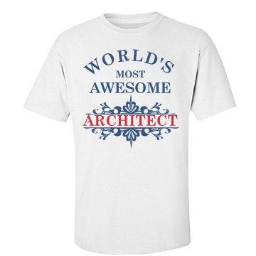 Awesome Architect