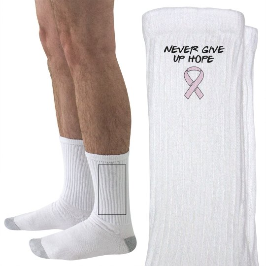 B the Light Athletic Socks