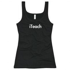 iTeach Teacher Gift