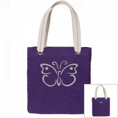 Cutesy Bag
