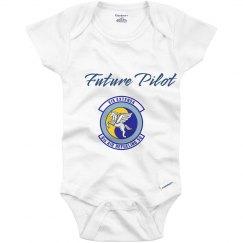 Future Pilot