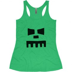 Creeper Top