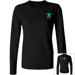 CK Long Sleeve