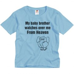 for Aiden