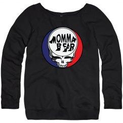 GMB Sweatshirt