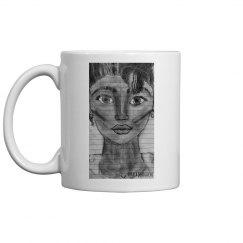 Kala (Mug)