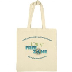 IFZ Tote