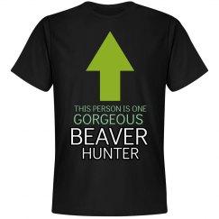 BEAVER Hunter