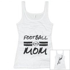 Football Mom's
