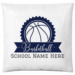 Custom Pillow Cases, Personalized Pillowcases