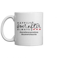 #iamaliteraryprostitute mug