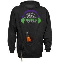 Remix Tailgating Hoodie