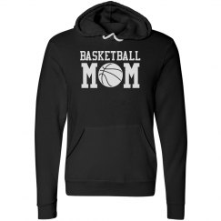 I'm A Basketball Mom
