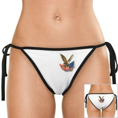 Bikini U.S.A.