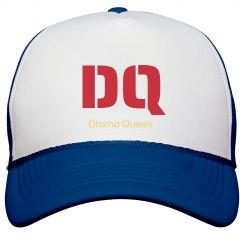 DQ/Drama Queen