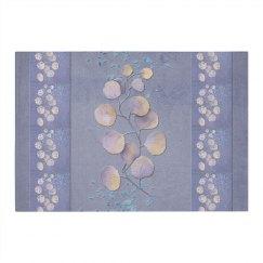 Paper Floral Designer Art