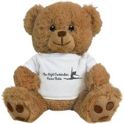 Unicorn TRCDS