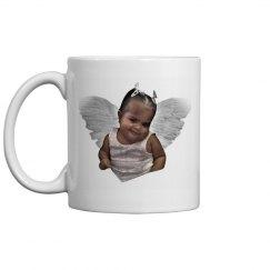 nova 2020 mug