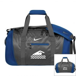Miller swimming bag