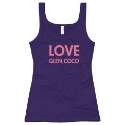 Love Glen CoCo