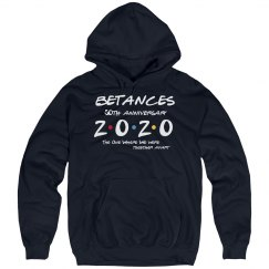 2020 Hoodie 2
